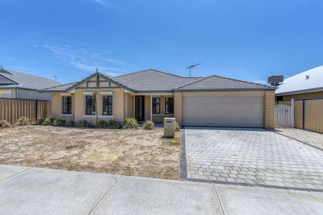 49 Ashley Road, Tapping WA 6065