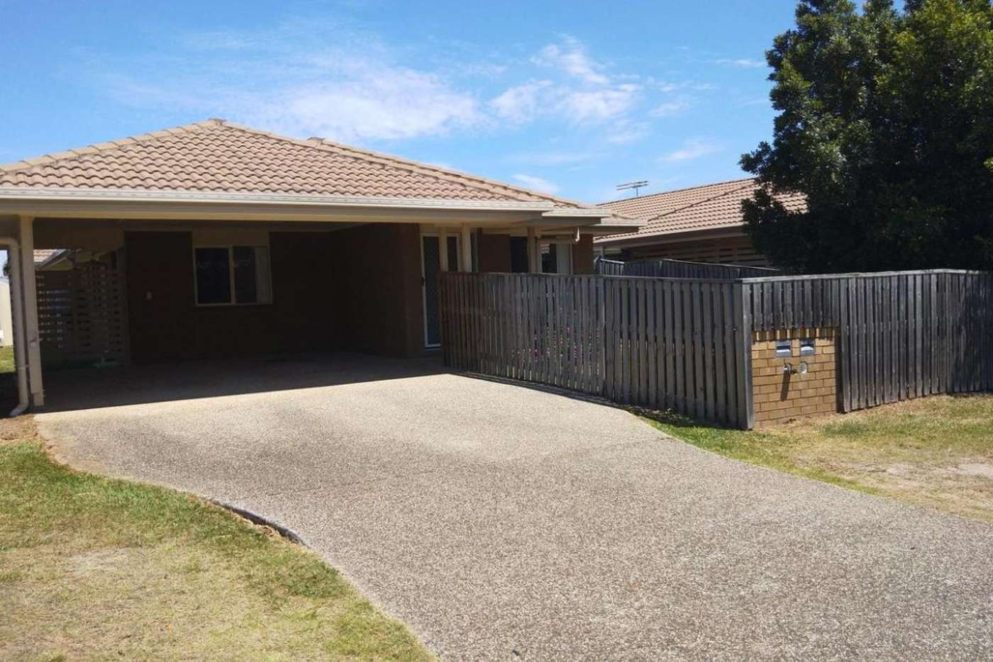 Main view of Homely unit listing, 2/16 Grandview Parade, Griffin QLD 4503