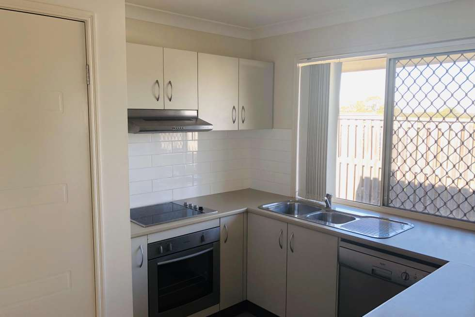 Second view of Homely unit listing, 2/16 Grandview Parade, Griffin QLD 4503