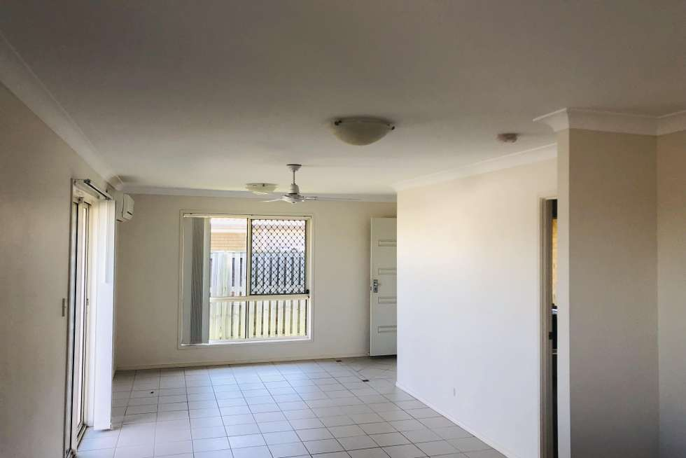 Third view of Homely unit listing, 2/16 Grandview Parade, Griffin QLD 4503