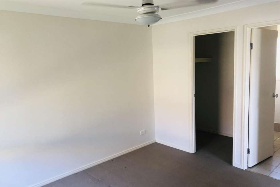 Fourth view of Homely unit listing, 2/16 Grandview Parade, Griffin QLD 4503
