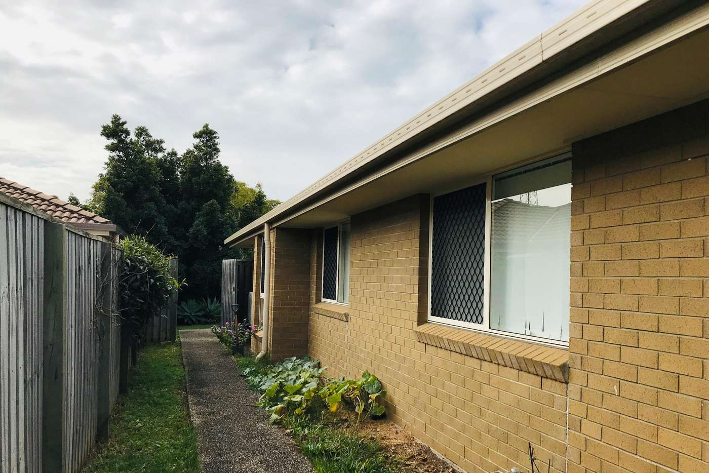 Sixth view of Homely unit listing, 2/16 Grandview Parade, Griffin QLD 4503