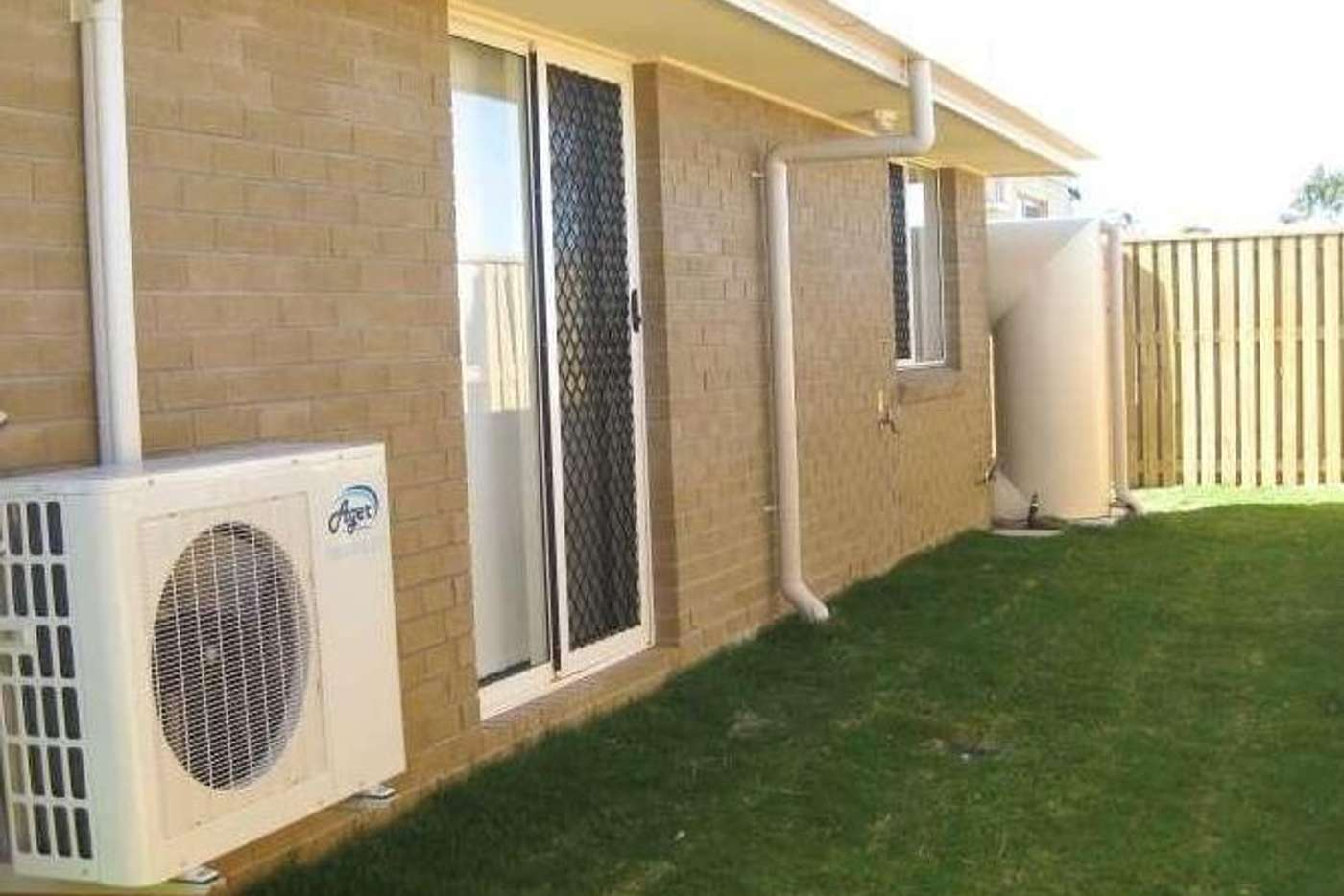 Seventh view of Homely unit listing, 2/16 Grandview Parade, Griffin QLD 4503
