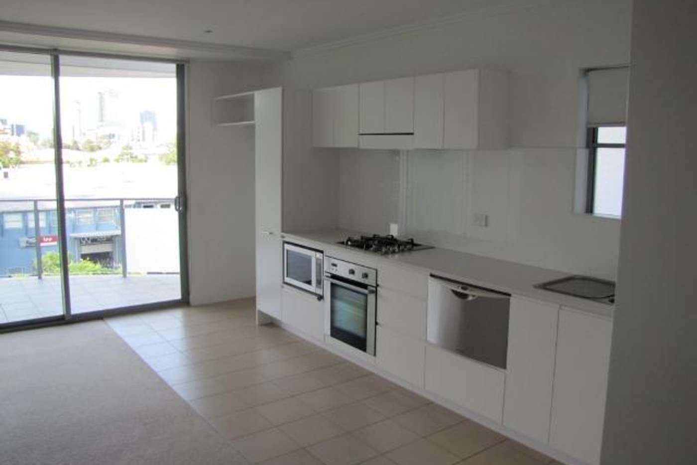 Fifth view of Homely unit listing, 76/20 Donkin, West End QLD 4101