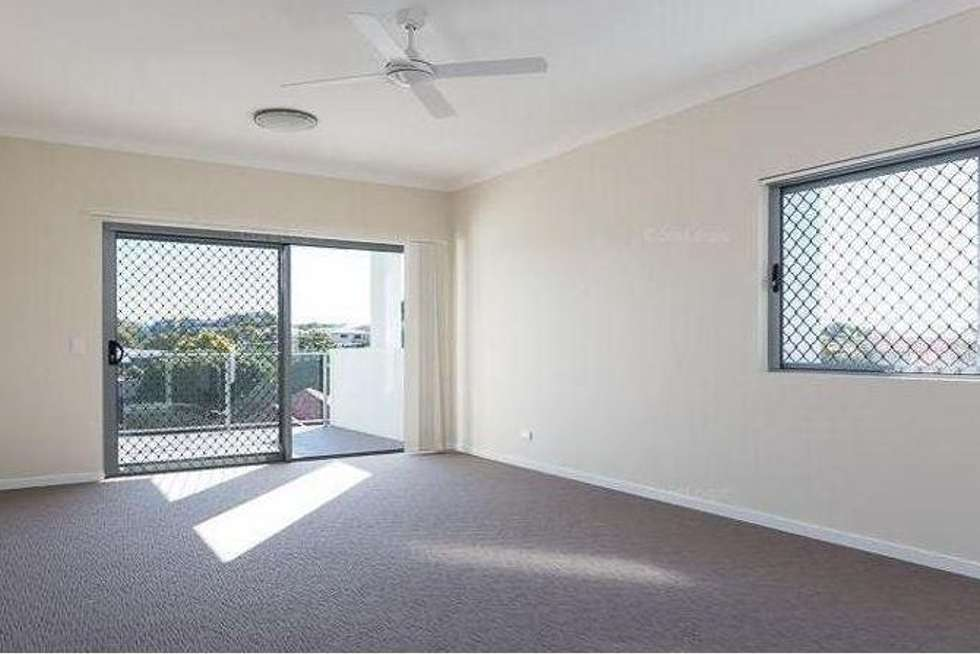 Second view of Homely unit listing, 5/45 Henry Street, Chermside QLD 4032