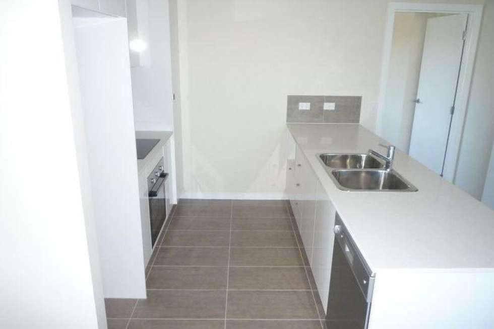 Third view of Homely unit listing, 5/45 Henry Street, Chermside QLD 4032