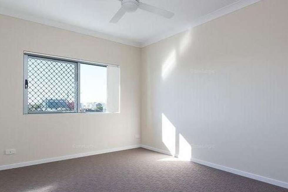 Fourth view of Homely unit listing, 5/45 Henry Street, Chermside QLD 4032