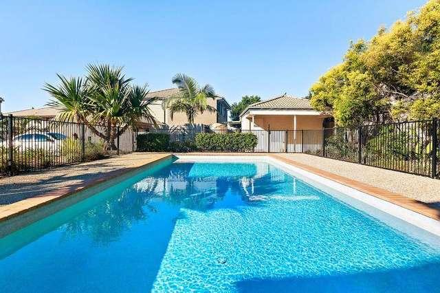 9 McEwan Street, Richlands QLD 4077