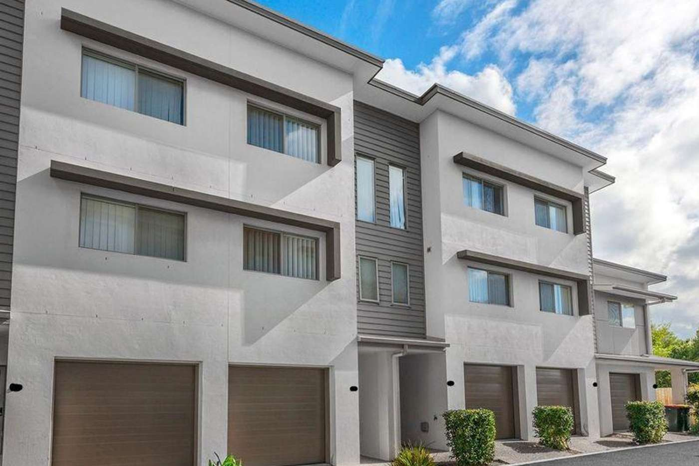 Main view of Homely townhouse listing, 199/10 Radiant Street, Taigum QLD 4018