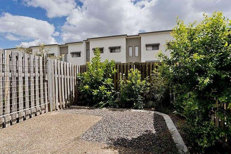 Second view of Homely townhouse listing, 199/10 Radiant Street, Taigum QLD 4018