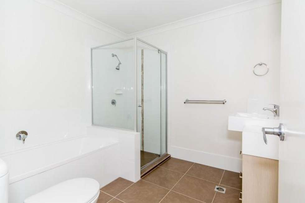 Third view of Homely townhouse listing, 199/10 Radiant Street, Taigum QLD 4018