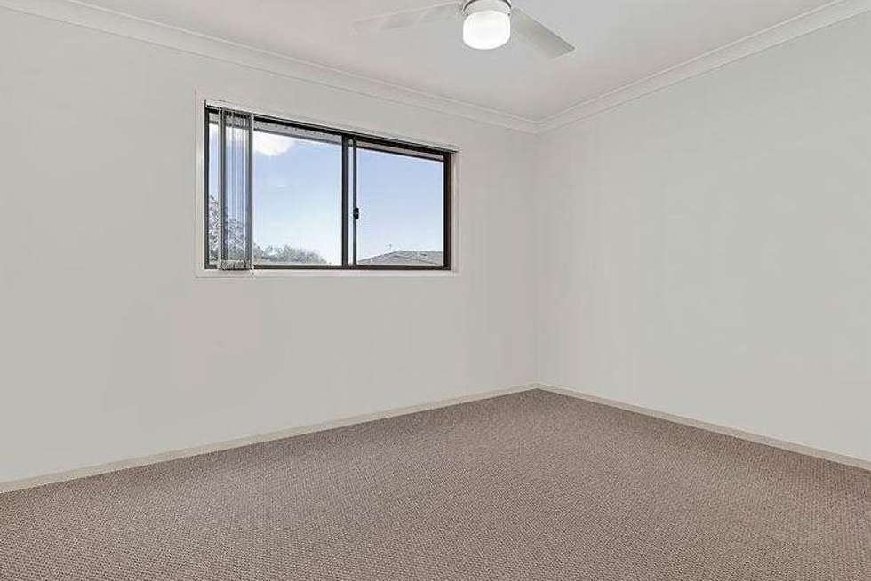 Fourth view of Homely townhouse listing, 199/10 Radiant Street, Taigum QLD 4018
