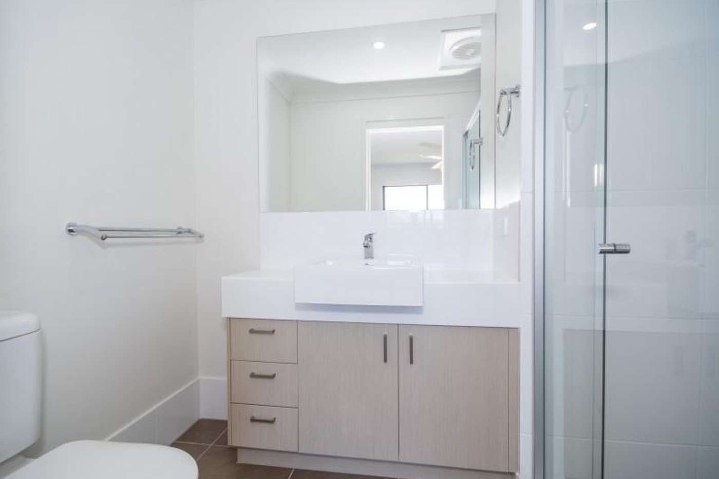 Sixth view of Homely townhouse listing, 199/10 Radiant Street, Taigum QLD 4018