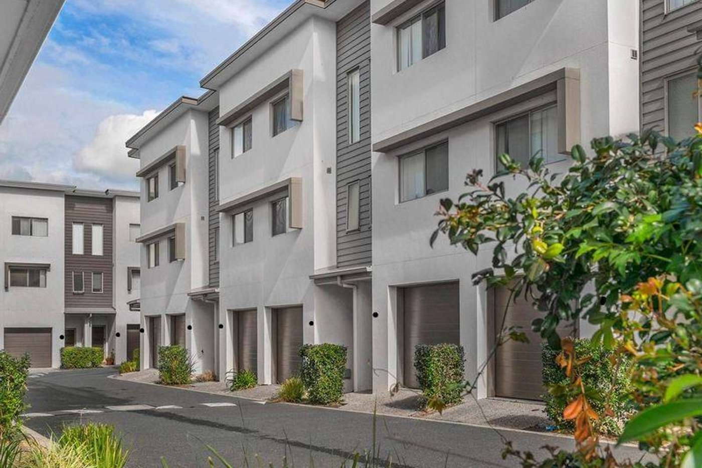 Seventh view of Homely townhouse listing, 199/10 Radiant Street, Taigum QLD 4018