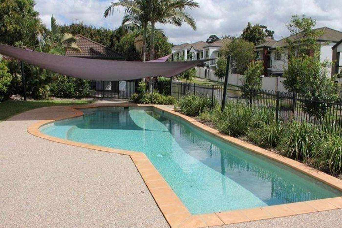 Main view of Homely townhouse listing, 7/15 Violet Close, Eight Mile Plains QLD 4113