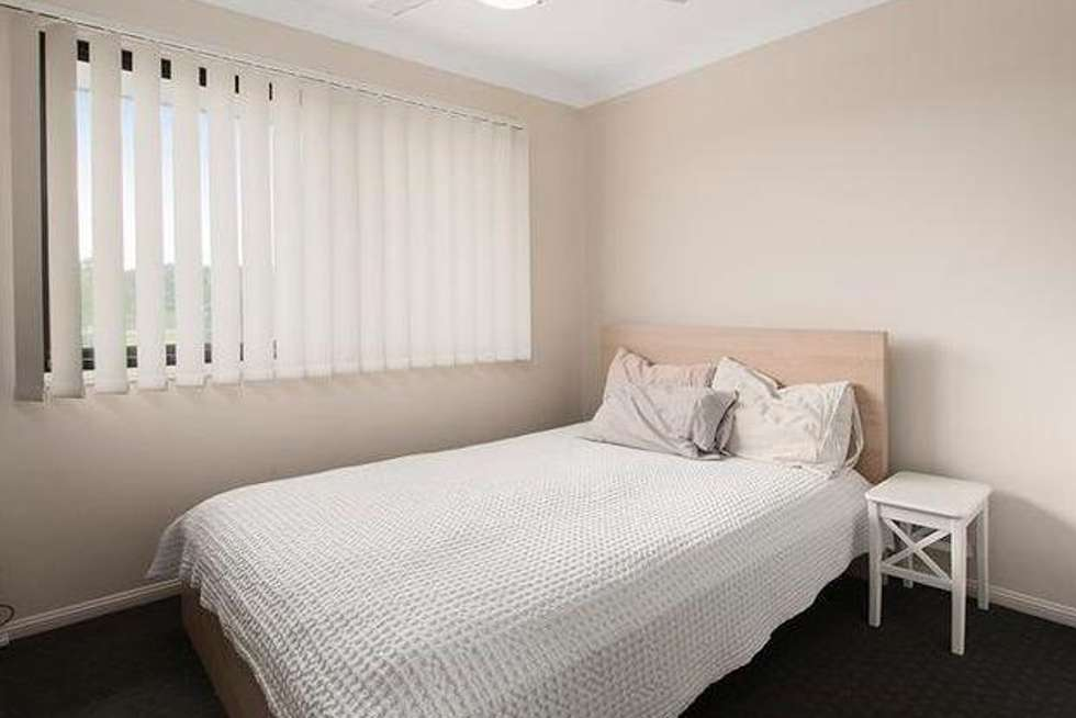 Fourth view of Homely townhouse listing, 7/15 Violet Close, Eight Mile Plains QLD 4113