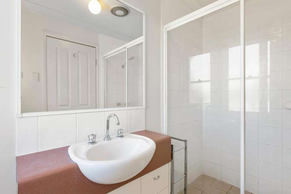 Fifth view of Homely townhouse listing, 7/15 Violet Close, Eight Mile Plains QLD 4113
