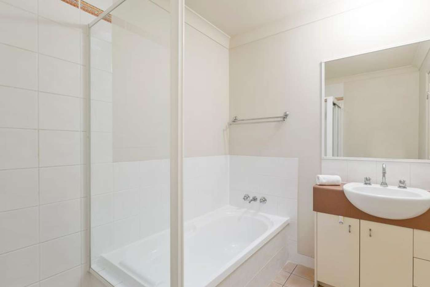 Sixth view of Homely townhouse listing, 7/15 Violet Close, Eight Mile Plains QLD 4113
