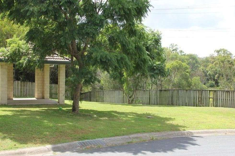 Third view of Homely townhouse listing, 45/15-16 Violet Close, Eight Mile Plains QLD 4113