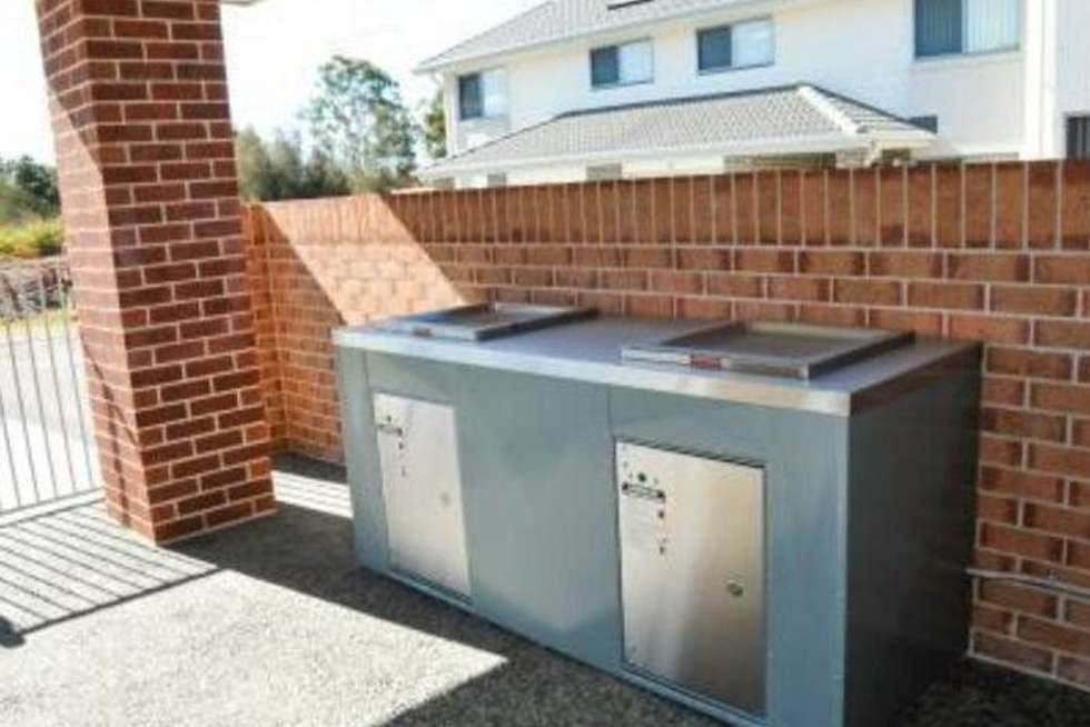 Third view of Homely townhouse listing, 28/45 Blaxland Crescent, Redbank Plains QLD 4301