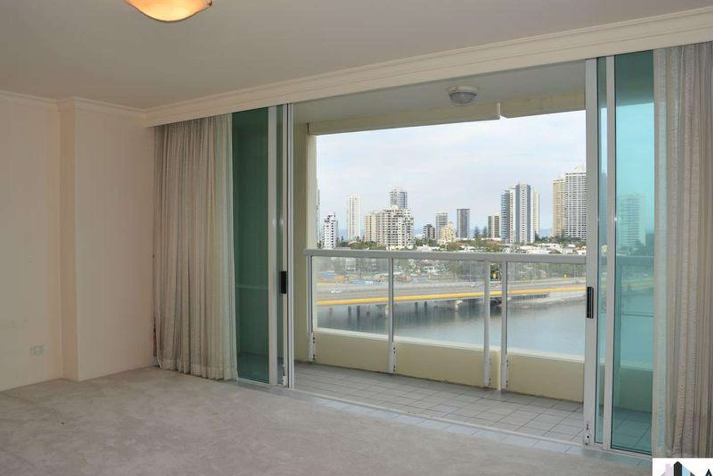 Seventh view of Homely apartment listing, Address available on request