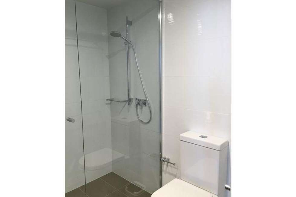 Fourth view of Homely apartment listing, 1708/55 Railway Terrace, Milton QLD 4064
