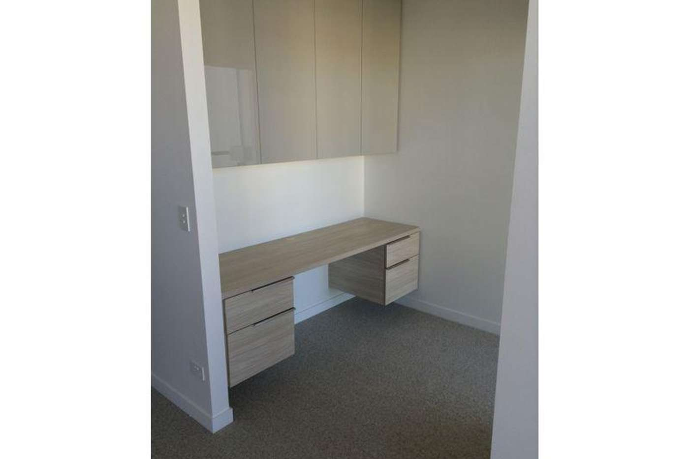 Sixth view of Homely apartment listing, 1708/55 Railway Terrace, Milton QLD 4064