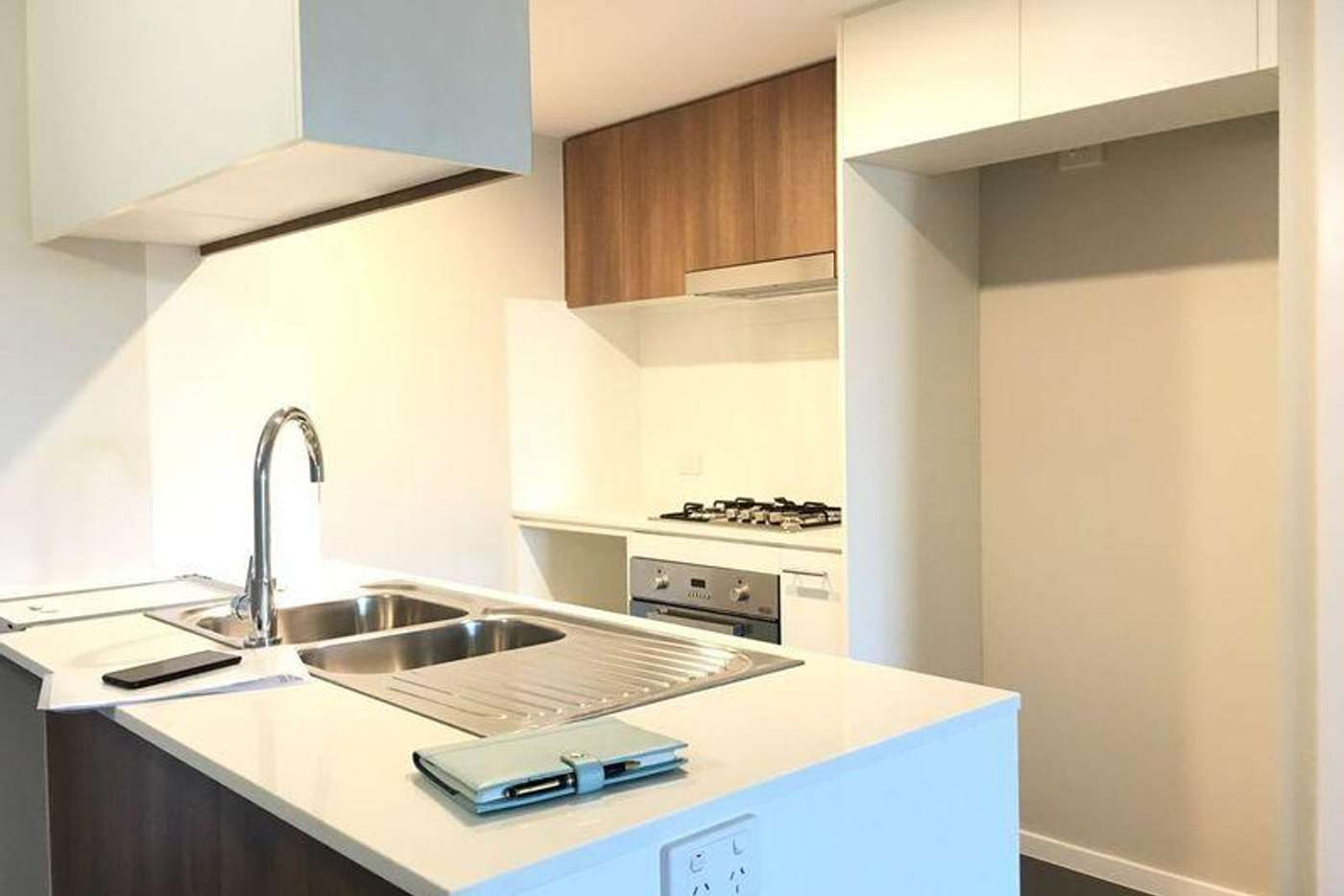Main view of Homely apartment listing, 15 Bland Street, Coopers Plains QLD 4108