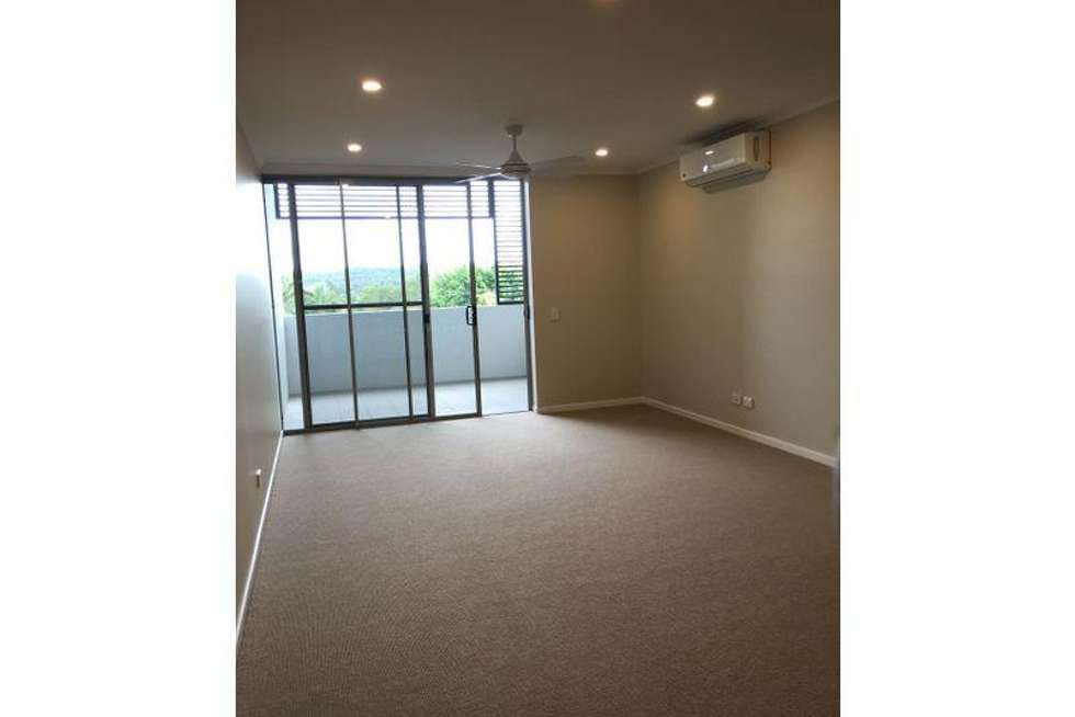Second view of Homely apartment listing, 15 Bland Street, Coopers Plains QLD 4108