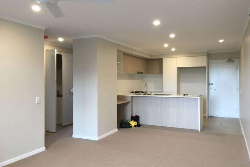Third view of Homely apartment listing, 15 Bland Street, Coopers Plains QLD 4108
