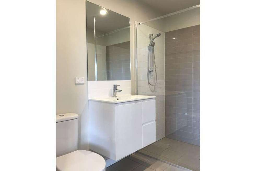 Fourth view of Homely apartment listing, 15 Bland Street, Coopers Plains QLD 4108