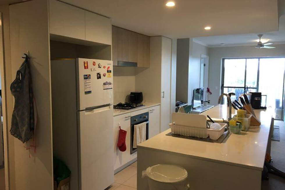 Second view of Homely apartment listing, 300 Turton Street, Coopers Plains QLD 4108