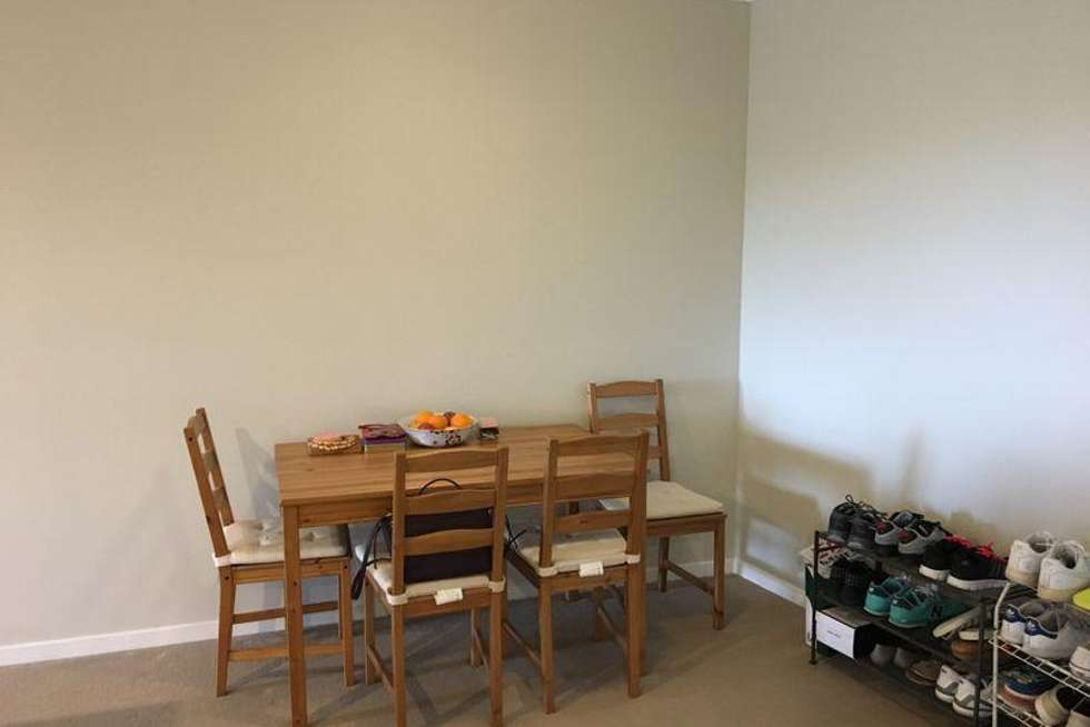 Third view of Homely apartment listing, 300 Turton Street, Coopers Plains QLD 4108