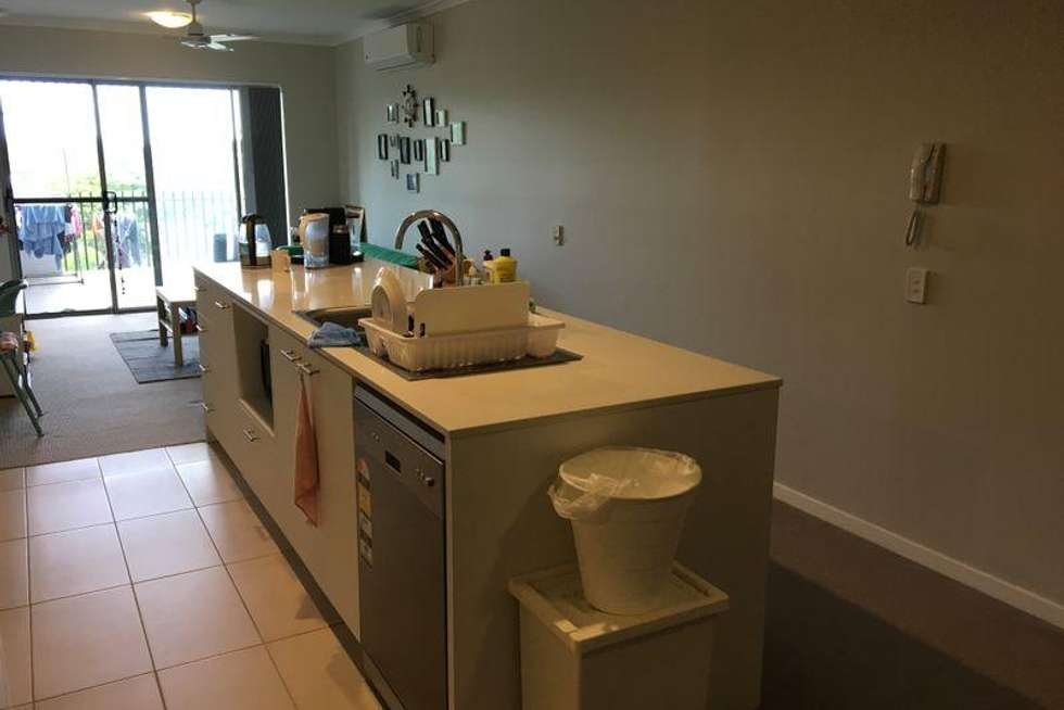 Fourth view of Homely apartment listing, 300 Turton Street, Coopers Plains QLD 4108
