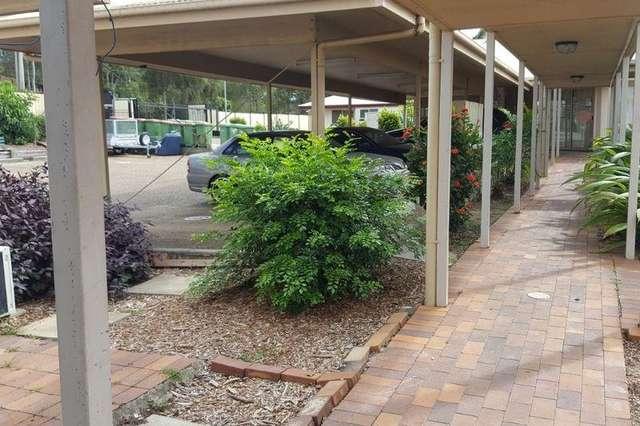 480 Kingston Road, Kingston QLD 4114