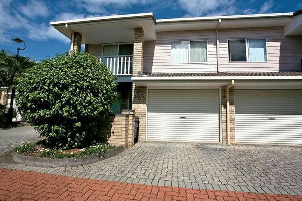 Fourth view of Homely townhouse listing, 4T/16 Arcadia Street, Eight Mile Plains QLD 4113