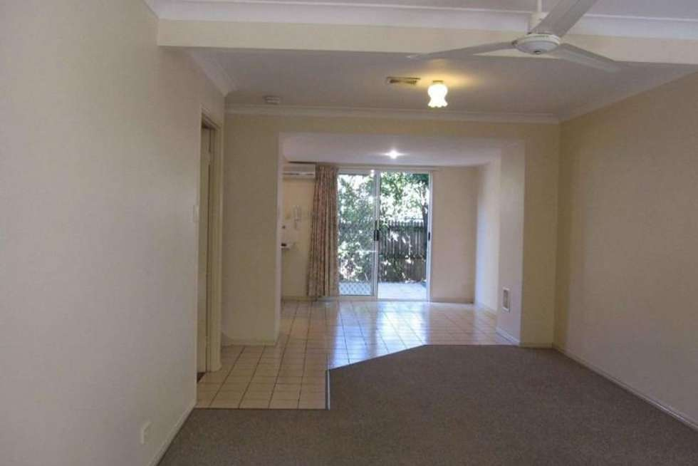 Fifth view of Homely townhouse listing, 4T/16 Arcadia Street, Eight Mile Plains QLD 4113