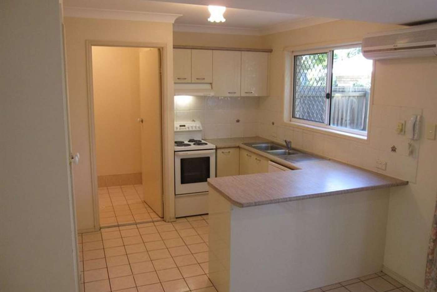 Sixth view of Homely townhouse listing, 4T/16 Arcadia Street, Eight Mile Plains QLD 4113