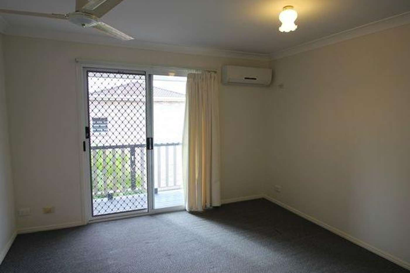 Seventh view of Homely townhouse listing, 4T/16 Arcadia Street, Eight Mile Plains QLD 4113