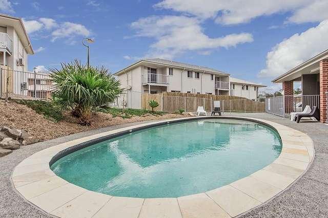 45 Blaxland Crescent, Redbank Plains QLD 4301