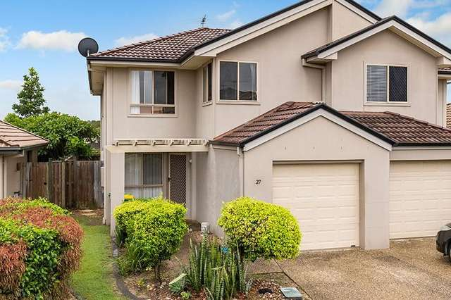 15 College Street, North Lakes QLD 4509