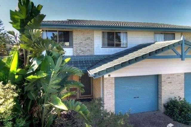 106 St Andrew Street, Kuraby QLD 4112