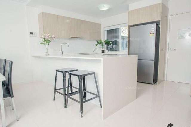 14 Morshead St, Moorooka QLD 4105