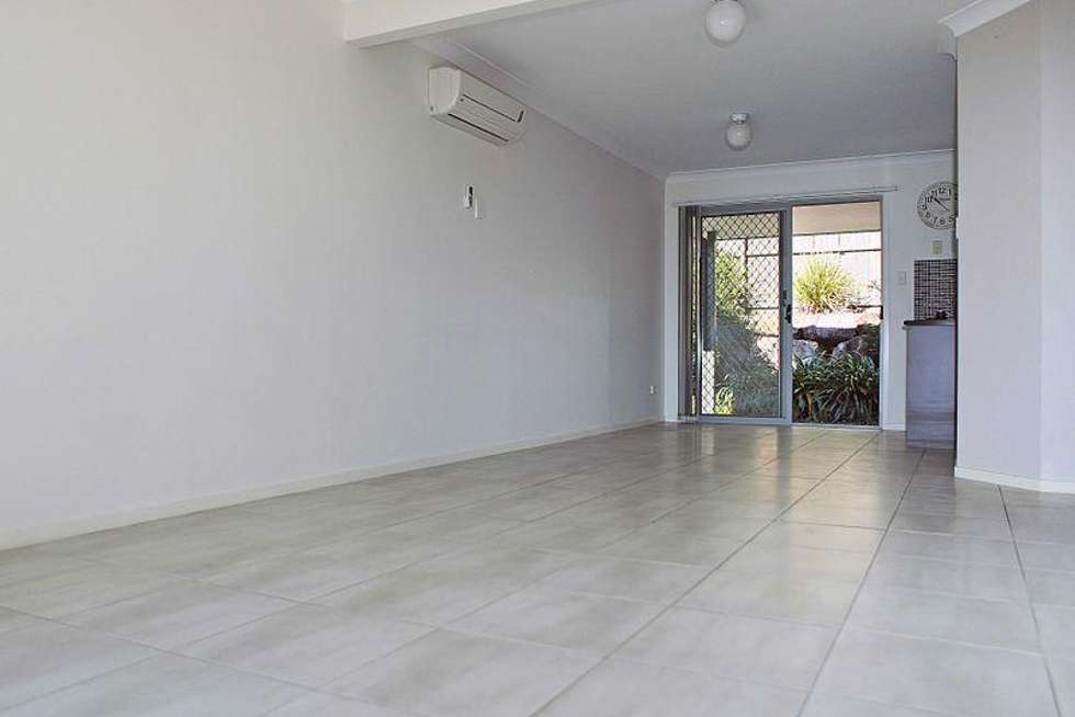 Fourth view of Homely townhouse listing, 2311 Logan Road, Eight Mile Plains QLD 4113
