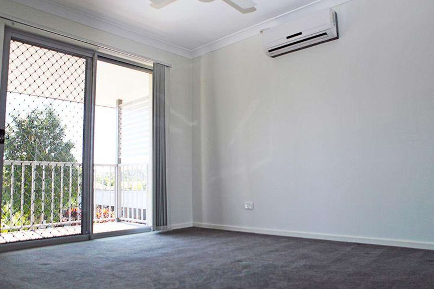 Sixth view of Homely townhouse listing, 2311 Logan Road, Eight Mile Plains QLD 4113