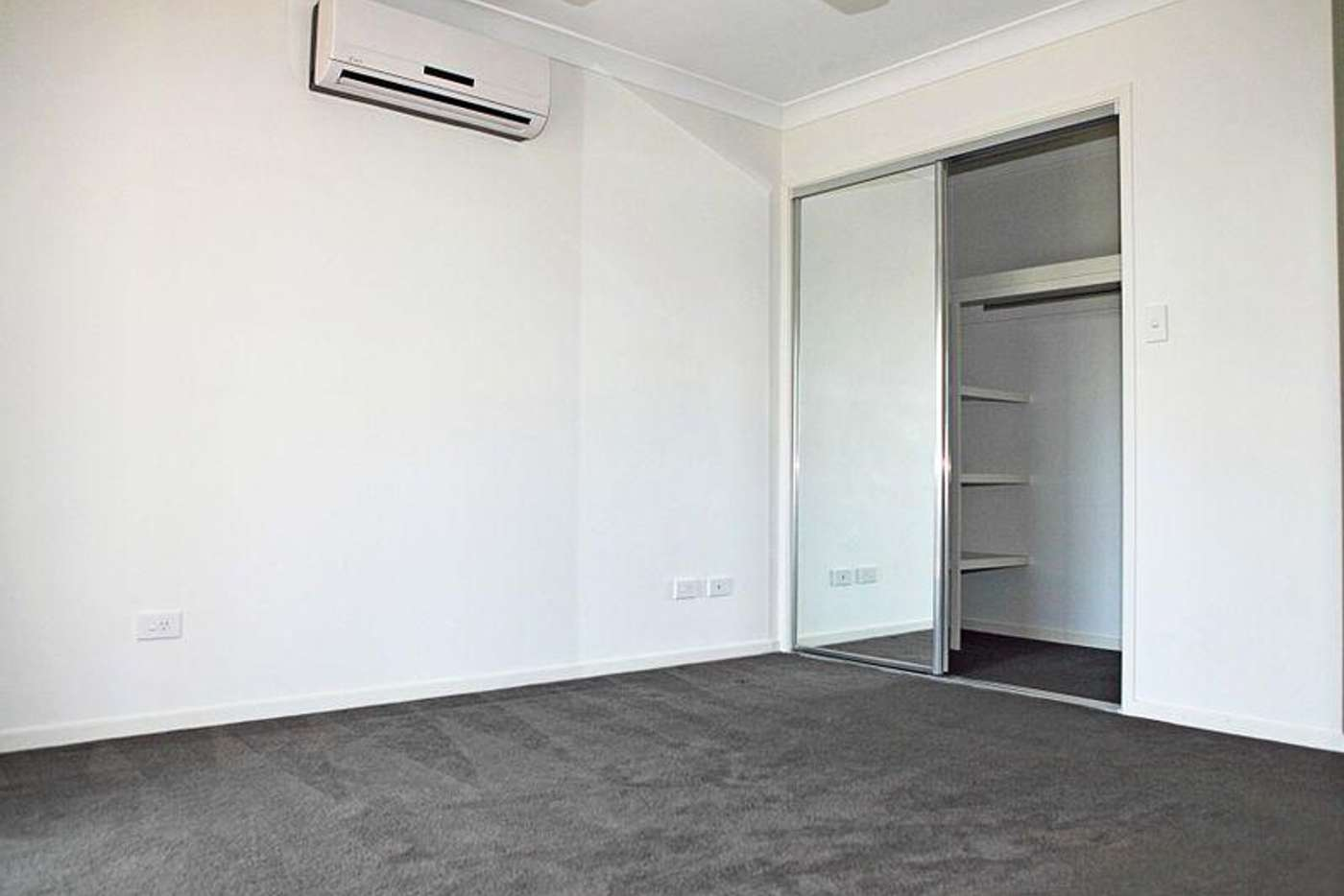 Seventh view of Homely townhouse listing, 2311 Logan Road, Eight Mile Plains QLD 4113