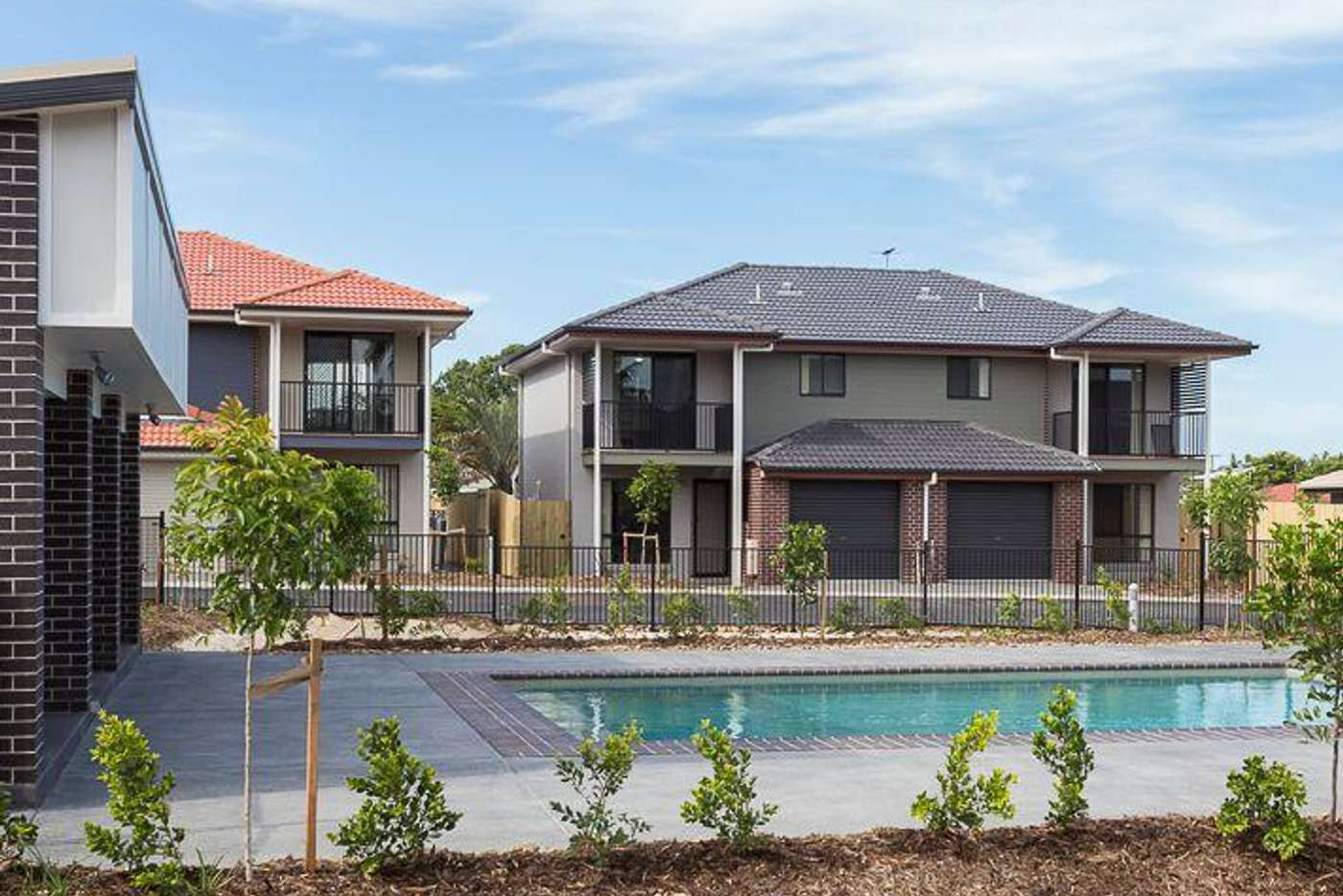 Main view of Homely townhouse listing, 120 Duffield Road, Kallangur QLD 4503