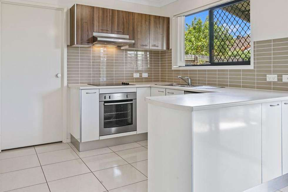 Fifth view of Homely townhouse listing, 120 Duffield Road, Kallangur QLD 4503