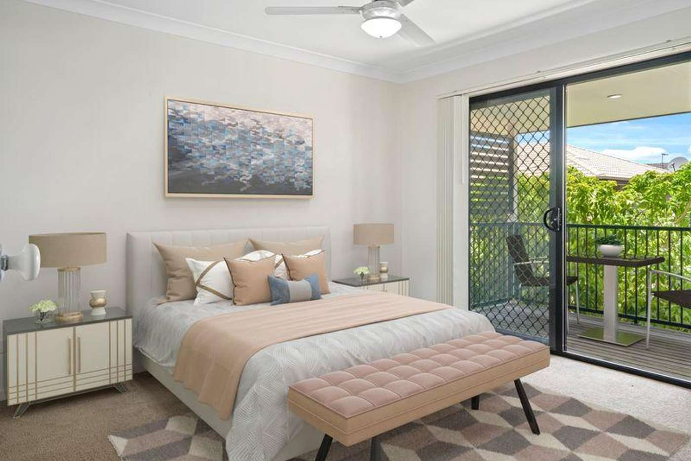 Seventh view of Homely townhouse listing, 120 Duffield Road, Kallangur QLD 4503