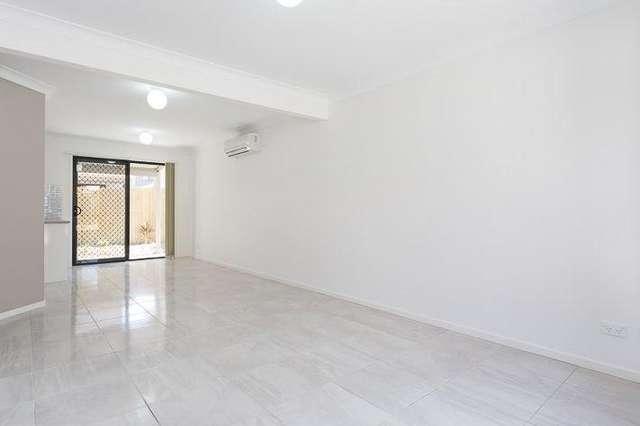 75/120 Duffield Road, Kallangur QLD 4503
